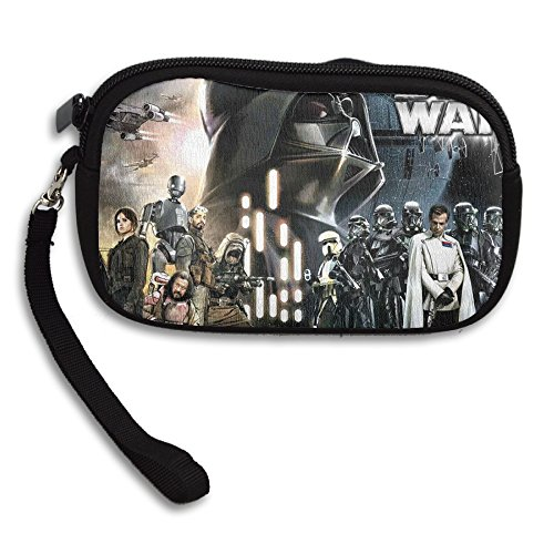 rogue-one-wristlet-pouch-coin-wallet