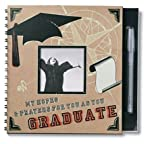 My Hopes and Prayers for You As You Graduate, Zondervan Publishing Staff, 0310806925