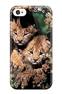 New Diy Design Leopard For Iphone 4/4s Cases Comfortable For Lovers And Friends For Christmas Gifts