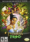 The Princess and The Frog - PC