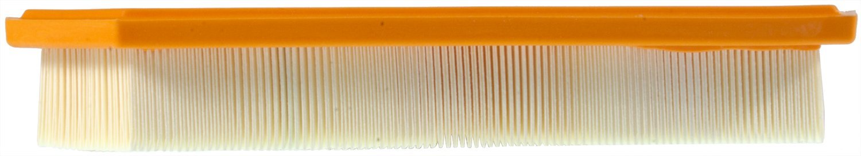 MAHLE Original LX 2813 Air Filter