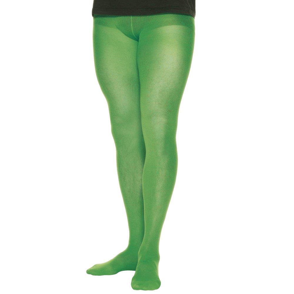verdes Smiffys Pantimedias 70 Denier