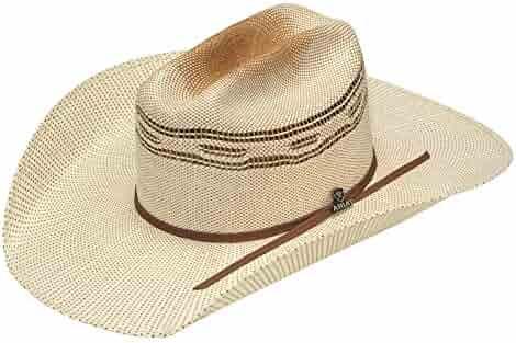 Shopping Top Brands - Cowboy Hats - Hats   Caps - Accessories - Men ... 2877491d946e