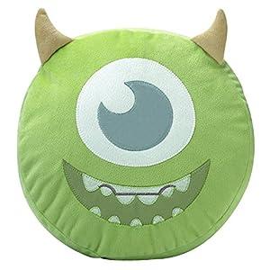 Disney Monster U Decorative Toddler Pillow