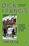The Edge, Dick Francis, 0425204391