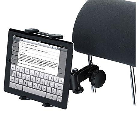 Alta calidad útil portátil ajustable 360 Degree rotación soporte de fácil de viaje Universal Kit de