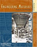 Engineering Materials 9780131837799