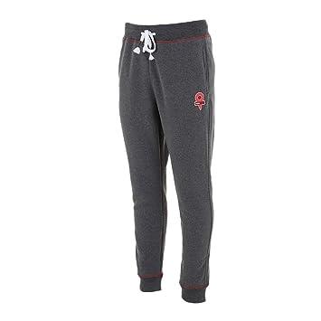 wide range online retailer arriving Degré Celsius - Pantalones de Jogging Hombre - CALOK ...