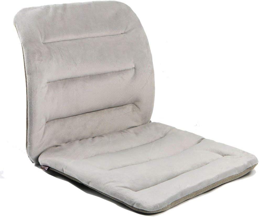 BONAE Soft Cuscini sedie, Cuscino coccige,Legami Soffici