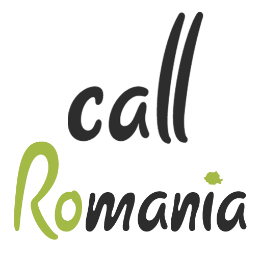 call Romania: cheap calls - Call Free Paypal