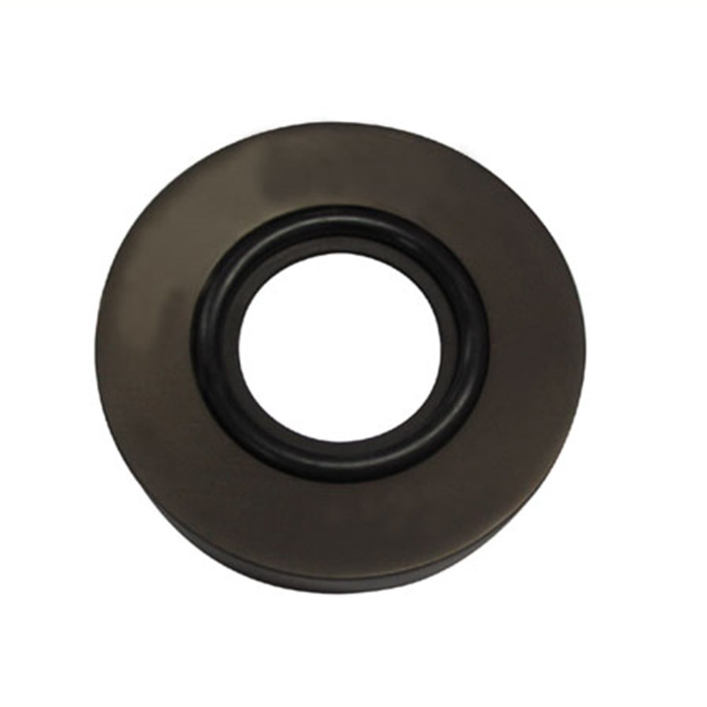 Kingston Brass EVW8025 Fauceture Vessel Sink Mounting Ring, 3-1/16-Inch, Oil Rubbed Bronze
