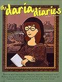 The Daria Diaries