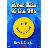 Super Hits of 70s: Have a Nice
