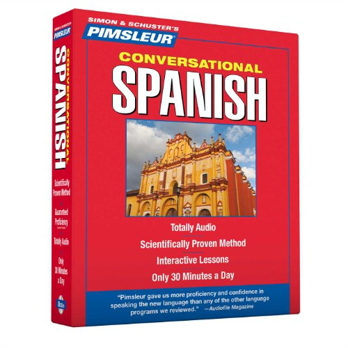 Advanced Spanish StepbyStep Master Accelerated Grammar to Take Your Spanish to the Next Level Easy StepbyStep Series