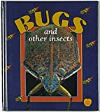 Bugs and Other Insects, Bobbie Kalman, 0865056137
