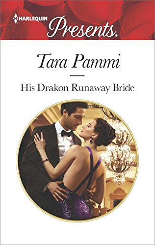 His drakon runaway bride the drakon royals kindle edition by his drakon runaway bride the drakon royals by pammi tara fandeluxe Ebook collections