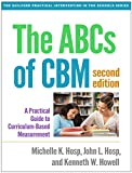 The ABCs of CBM, Second Edition: A Practical Guide