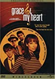 Grace Of My Heart poster thumbnail