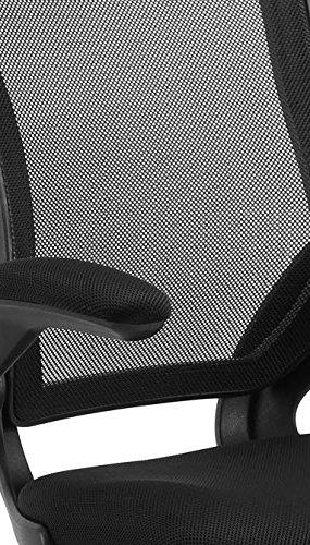 Modway Veer Drafting Stool Chair 26l X 26w X 49 5h