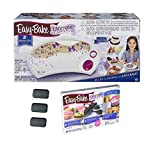 Easy-Bake Ultimate Oven Deluxe Gift Set, White