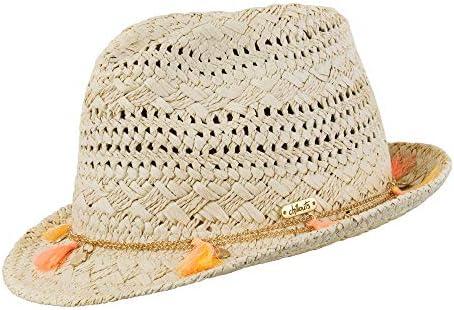 CHILLOUTS Formosa Natur, Hat