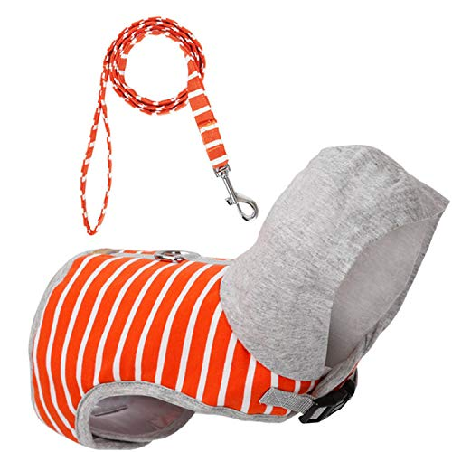 RYPET Cat Harness and Leash Set - Soft Pet Harness for sale  Delivered anywhere in USA