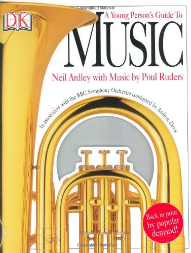 Download A Young Person's Guide to Music ebook