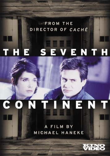 Seventh Continent by Kino International