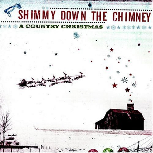 shimmy-down-the-chimney-a-country-christmas