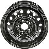 Dorman - OE Solutions 939-197 16 x 6.5 In. Steel Wheel