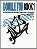 Double Fun (Duet Collection), , 0874877423