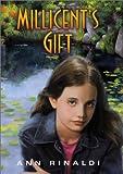 Millicent's Gift, Ann Rinaldi, 0060296372