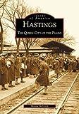 Hastings, Monty McCord, 0738519006