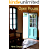 Open House: Four Murders and a Funeral (Joe Costa Book 5)