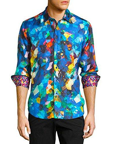 robert-graham-mens-royal-caribbean-long-sleeve-button-down-shirt-3-x-large