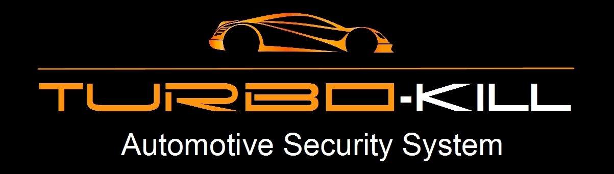Turbokill Automotive Security System - RFID Verdin Solutions