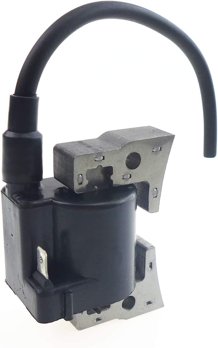 Bosting 21171-2207 Ignition Coil for Kawasaki FE290D FE350D FE400D GEF00A