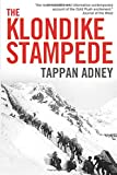 img - for The Klondike Stampede book / textbook / text book