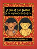 A Tale of Two Teddies, Kathleen Bart, 0942620518