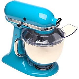 KitchenAid Artisan Series Mixer from KitchenAid