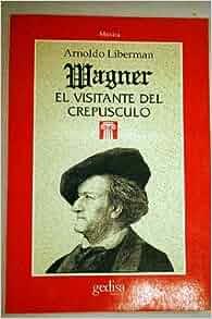 Crepúsculo (Saga Crepúsculo 1) (Spanish Edition) By ...