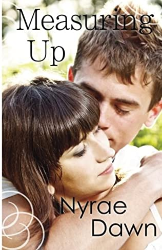 book cover of Measuring Up