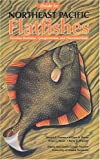 img - for Guide to Northeast Pacific Flatfishes: Families Bothidae, Cynoglossidae, and Pleuronectidae (Marine Advisory Bulletin) book / textbook / text book