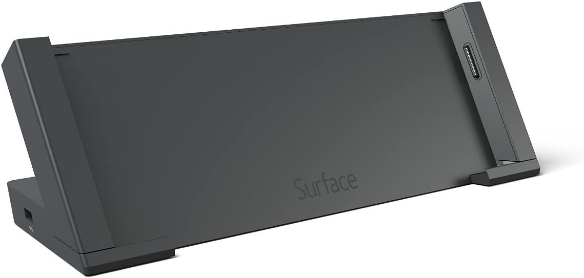 Microsoft Surface Pro 3 Docking Station (Renewed)