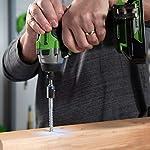 Greenworks-Avvitatore-a-Batteria-e-Trapano-a-Batteria-GD24ID-Li-Ion-24V-300-Nm-Coppia-2800-rpm-635-mm-Diametro-dellalbero-Motore-Brushless-Potente-senza-Batteria-e-Caricabatterie