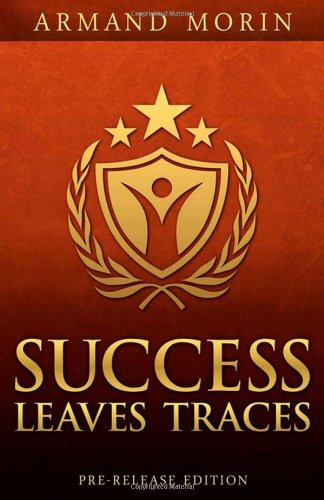 Success Leaves Traces