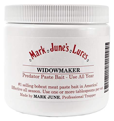 Mark June Widowmaker Paste
