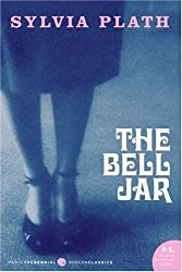 The Bell Jar (Modern Classics)