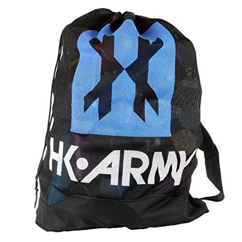 HK Army Carry All Pod Bag by HK Army