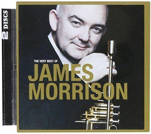 James Morrison Songs - 8